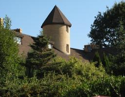 Dom na sprzedaż, Zielona Góra Jędrzychów, 660 m²