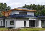Dom na sprzedaż, Ochla, 290 m²
