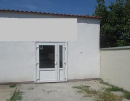 Komercyjne na sprzedaż, Zielona Góra Chynów, 130 m²