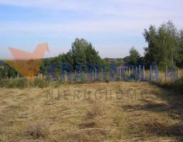 Działka na sprzedaż, Przytok, 1330 m²