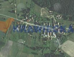 Działka na sprzedaż, Sudoł, 5200 m²