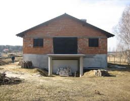 Dom na sprzedaż, Grabowiec, 170 m²