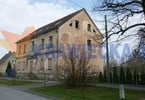 Dom na sprzedaż, Zabór Szkolna, 471 m²