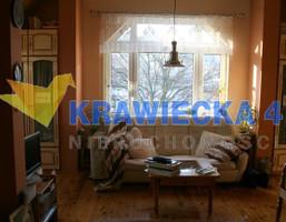 Mieszkanie na sprzedaż, Zielona Góra Os. Przyjaźni, 80 m²