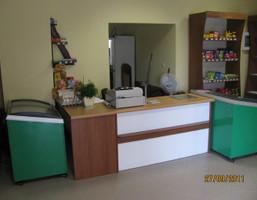 Komercyjne na sprzedaż, Zielona Góra, 47 m²