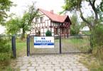 Dom na sprzedaż, Gałęzinowo, 813 m²