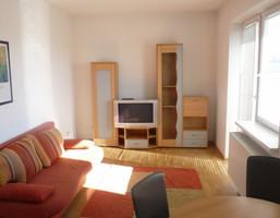 Mieszkanie na sprzedaż, Łódź Olechów-Janów, 42 m²