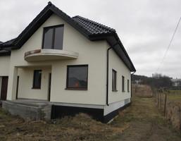 Dom na sprzedaż, Sitkówka-Nowiny, 238 m²