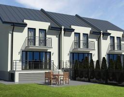 Dom na sprzedaż, Kielce, 160 m²