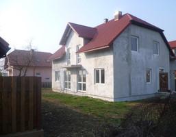 Dom na sprzedaż, Bilcza Jana Pawła II, 232 m²