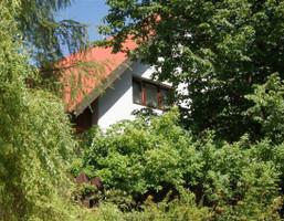 Dom na sprzedaż, Kielce Baranówek, 250 m²