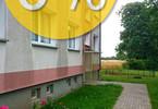 Mieszkanie na sprzedaż, Niemcy Brandenburgia, 58 m²