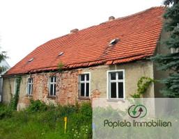 Dom na sprzedaż, Niemcy Gross Pinnow, 200 m²