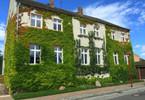 Dom na sprzedaż, Niemcy Brandenburgia, 500 m²