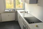 Mieszkanie na sprzedaż, Niemcy Woddow, 58 m²