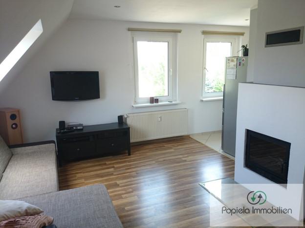 Mieszkanie do wynajęcia, Niemcy Meklemburgia-Pomorze Przednie, 49 m²   Morizon.pl   0284