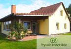 Dom na sprzedaż, Niemcy Meklemburgia-Pomorze Przednie, 100 m²