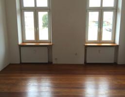 Mieszkanie do wynajęcia, Niemcy Meklemburgia-Pomorze Przednie, 100 m²