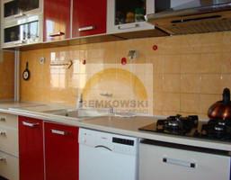 Mieszkanie na sprzedaż, Warszawa Ursynów, 69 m²