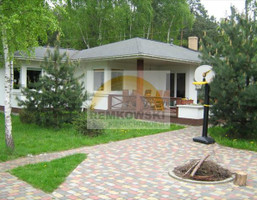 Działka na sprzedaż, Kierszek Prawdziwka, 3970 m²