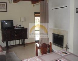 Dom na sprzedaż, Glinianka Wawrzyniecka, 103 m²