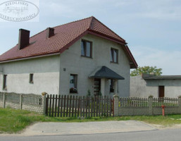 Dom na sprzedaż, Baranów, 152 m²