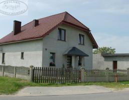 Dom na sprzedaż, Grębanin, 152 m²