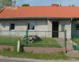 Dom na sprzedaż, Rogaszyce, 70 m²