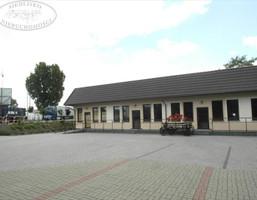 Lokal użytkowy do wynajęcia, Kępno, 73 m²