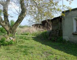 Działka na sprzedaż, Rogaszyce, 2200 m²