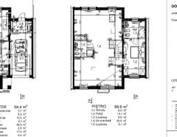 Dom na sprzedaż, Józefosław, 174 m²