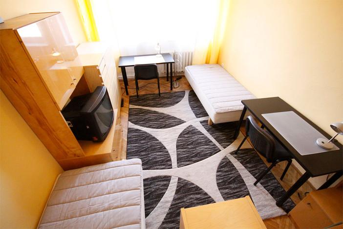 Pokój do wynajęcia, Gdańsk Wrzeszcz, 126 m² | Morizon.pl | 8124
