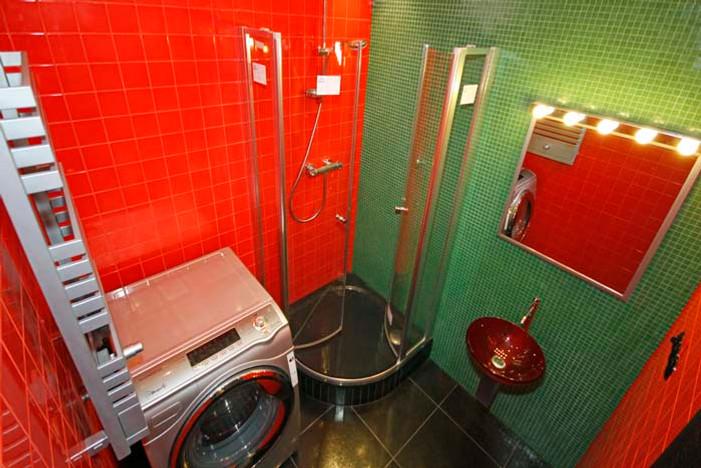 Pokój do wynajęcia, Gdańsk Wrzeszcz, 126 m² | Morizon.pl | 7248
