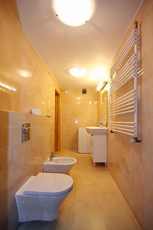 Mieszkanie do wynajęcia, Gdynia Działki Leśne, 13 m² | Morizon.pl | 5108
