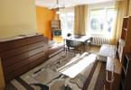 Mieszkanie do wynajęcia, Gdańsk Wrzeszcz, 120 m²