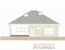 Dom na sprzedaż, Charzyno, 120 m²
