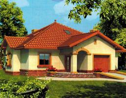 Działka na sprzedaż, Bolesławiec Wartowice, 1860 m²