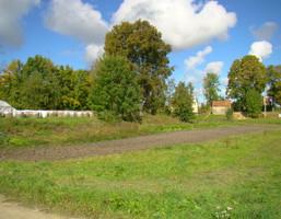 Działka na sprzedaż, Bredynki, 1141 m²