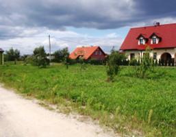 Działka na sprzedaż, Kiełczówek, 2000 m²