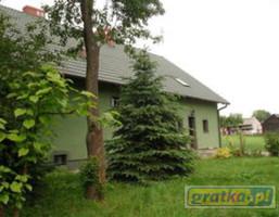 Dom na sprzedaż, Łyszkowice, 20000 m²