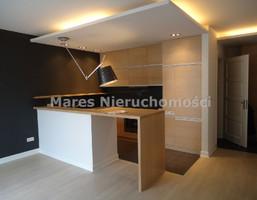 Mieszkanie na sprzedaż, Warszawa Śródmieście, 44 m²
