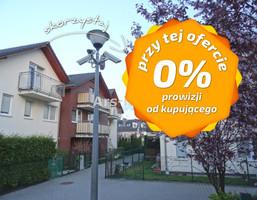 Mieszkanie na sprzedaż, Siechnice Mieszczańska, 112 m²