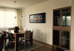 Mieszkanie do wynajęcia, Wrocław Szczepin, 105 m²