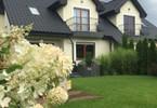 Dom na sprzedaż, Tyniec Mały, 160 m²