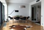 Mieszkanie do wynajęcia, Wrocław Krzyki, 81 m²
