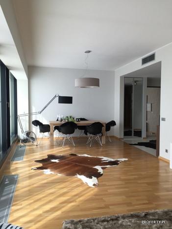 Mieszkanie do wynajęcia, Wrocław Krzyki, 81 m² | Morizon.pl | 3459