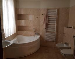 Mieszkanie do wynajęcia, Wrocław Os. Stare Miasto, 88 m²