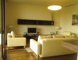 Mieszkanie do wynajęcia, Wrocław Stare Miasto, 56 m²