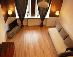 Kawalerka do wynajęcia, Kraków Stare Miasto, 33 m²