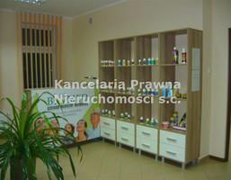Biuro na sprzedaż, Świecie Hallera, 61 m²
